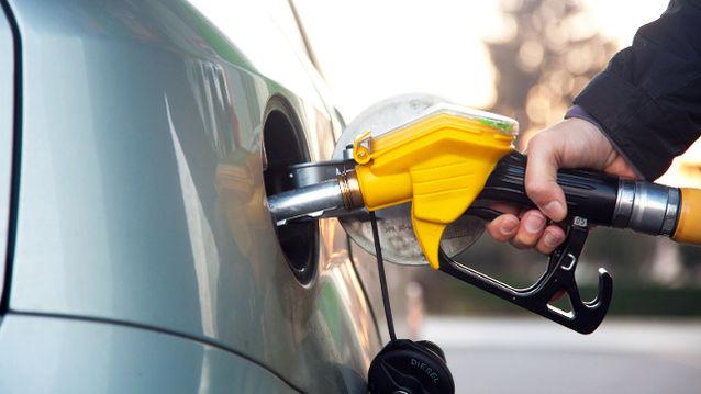 Comment économiser  du carburant ?