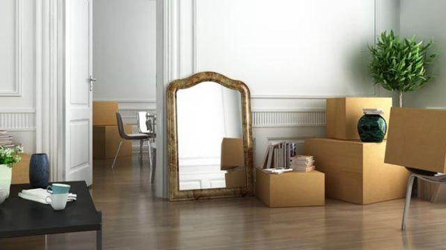 Quand et comment organiser son déménagement ?