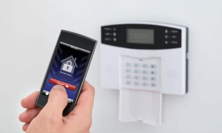 Comment sécuriser sa maison ?
