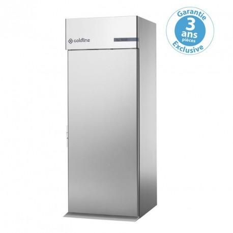 Les bons plans pour acheter une armoire réfrigérée