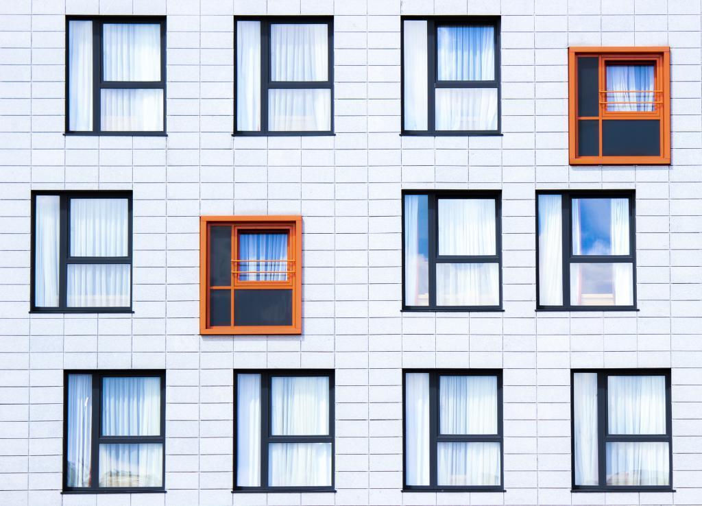 Tout sur l'intervention d'un vitrier autour de Décines-Charpieu