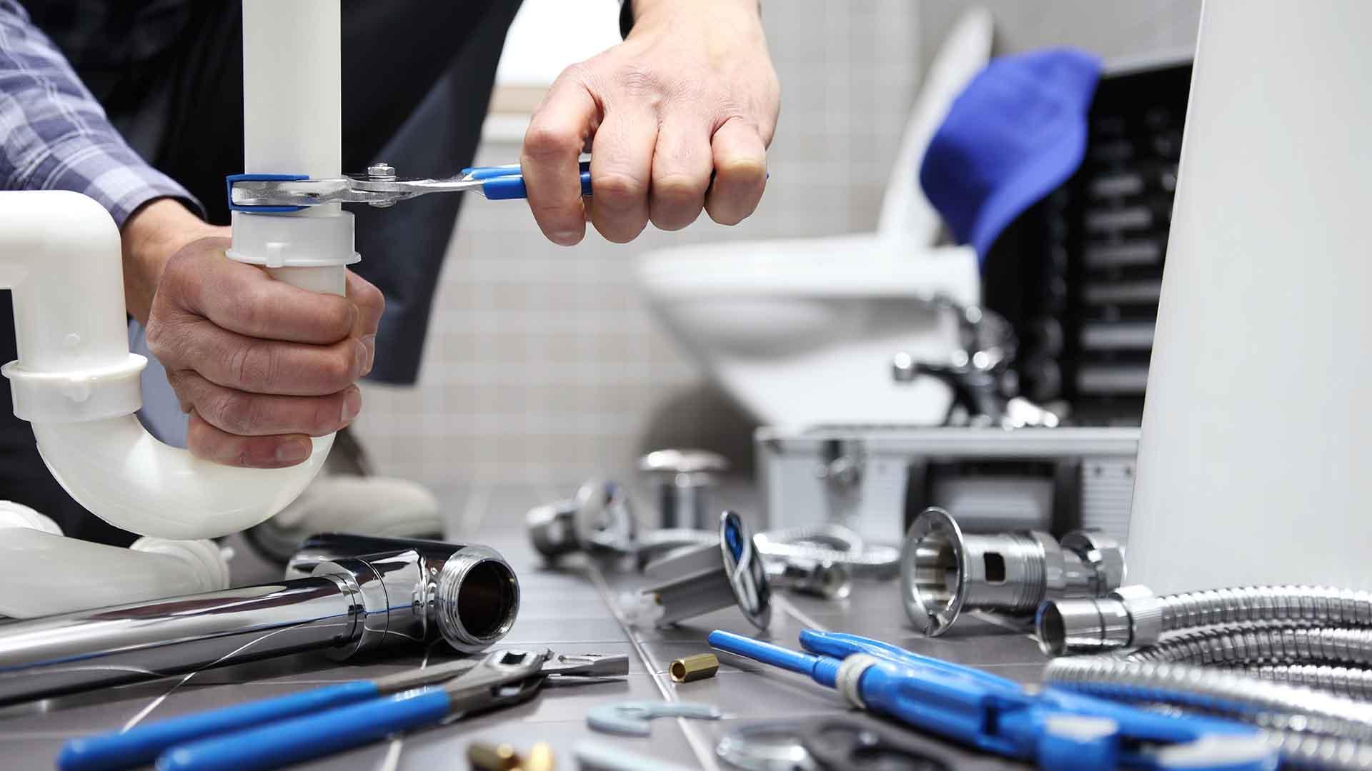 Faire appel a un artisan plombier professionnel