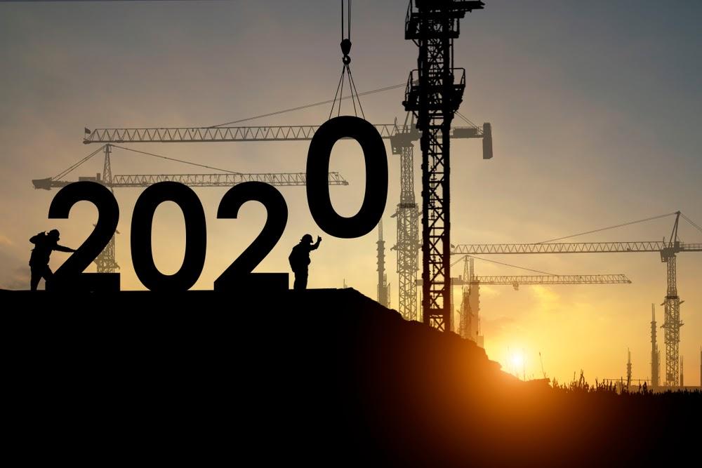 Réglementation Thermique 2020 : qu'est-ce que ça change pour ma consommation d'énergie ?