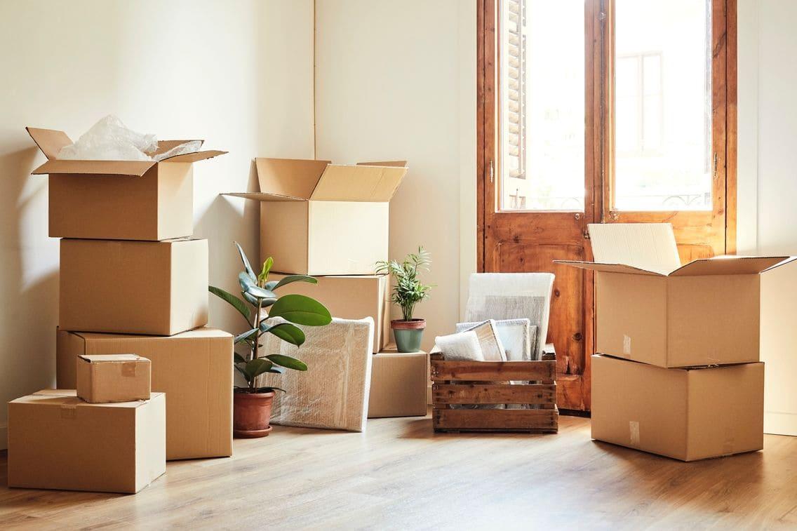 Comment établir un devis déménagement Paris