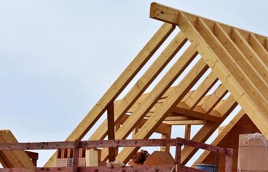 Est-ce qu'une maison en bois est couteuse ?