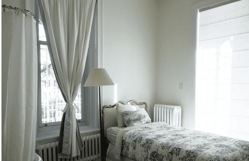 Comment organiser les meubles dans votre chambre ?